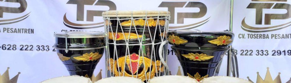 alat marawis, alat musik marawis, alat marawis dumbuk, alat marawis lengkap, alat marawis tumbuk, alat alat marawis dan gambarnya, alat marawis 1 set, alat marawis modern, alat alat marawis dan fungsinya, alat alat marawis dan namanya,